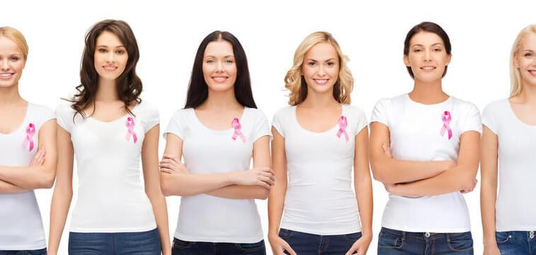 Understanding Oestrogen Receptor Positive Breast Cancer