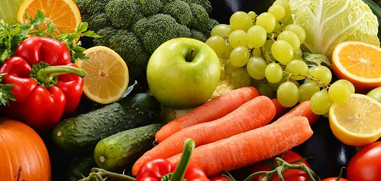 What is a FODMAPs Diet?