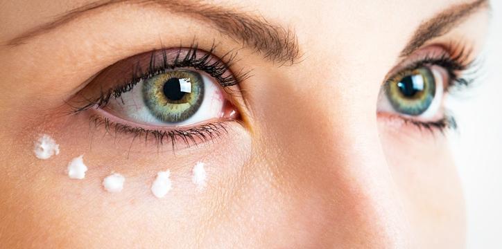 Why do I Have Dark Circles Under My Eyes