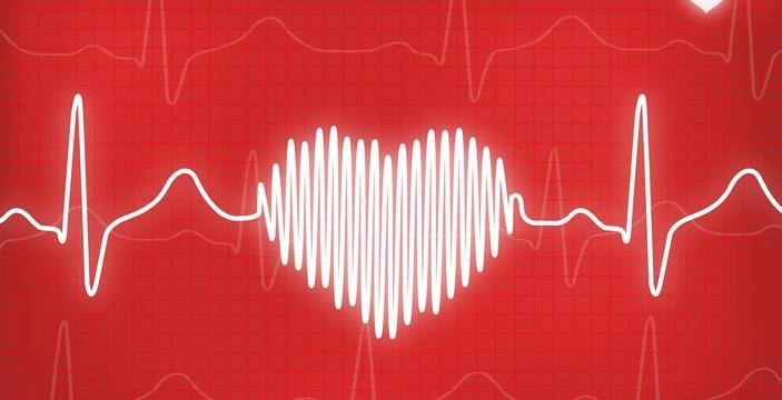 Bradycardia Causes and Ways to Help