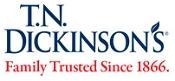 T.N. Dickinson's