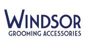 Windsor Grooming Accessories