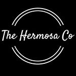 The Hermosa Co
