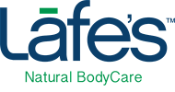 Lafe's Natural BodyCare