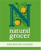 Natural Grocer