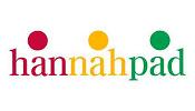 Hannah Pad
