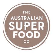 The Australian Super Food Co