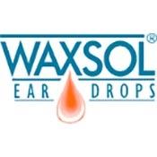 Waxsol