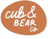 Cub & BEAR Co