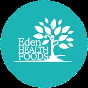 Eden HEALTH FOODS