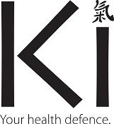 Ki Health Defence