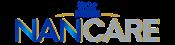 Nan Care