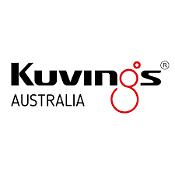 Kuvings Australia