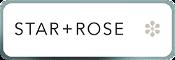 STAR+ROSE
