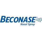 Beconase