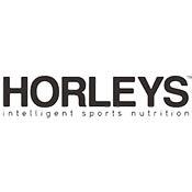 Horleys
