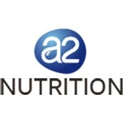 A2 Nutrition