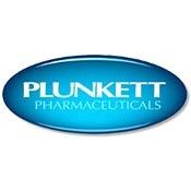 Plunkett Pharmaceuticals
