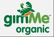 Gimme Organic