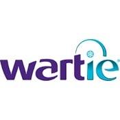 Wartie