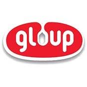 Gloup