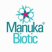 Manuka Biotic