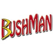 Bushmans