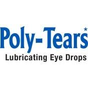 Poly Tears