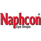 Naphcon