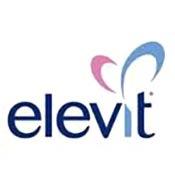 Elevit