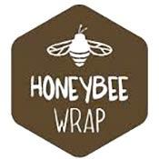 Honeybee Wrap