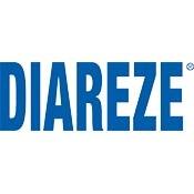 Diareze