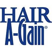 Hair A Gain