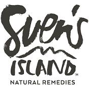 Sven's Island