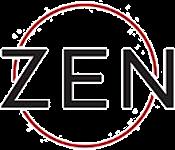 Zen Herbal