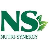 Nutri Synergy