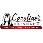 Caroline's Skincare