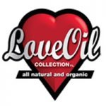 Love Oil Collection
