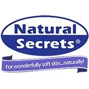 Natural Secrets