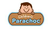 Parachoc