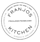 Franjos Kitchen
