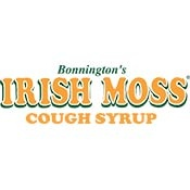 Bonnington's Irish Moss