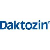 Daktozin
