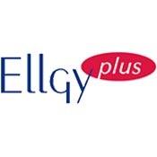 Ellgy Plus