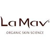 La Mav Organic Skin Science