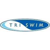 TriSwim
