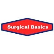 Surgical Basics