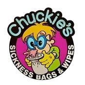Chuckie's
