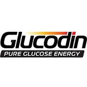 Glucodin