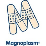 Magnoplasm